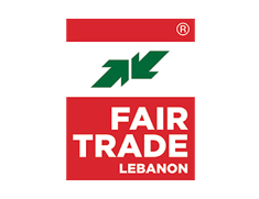 Fair Trade Lebanon